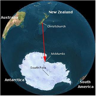 Subglacialactivity1 for Can you visit antarctica