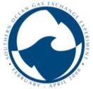 GasEx III logo