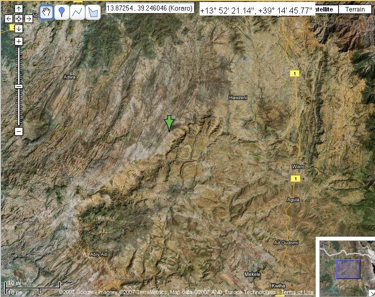 Ethiopia Data on food of ethiopia, satellite map kenya, elevation of ethiopia, village of ethiopia, flora of ethiopia, geographic features of ethiopia, coordinates of ethiopia, king of ethiopia, road map ethiopia, native animal in ethiopia, aerial view of ethiopia, sodo ethiopia, national flag of ethiopia, capital of ethiopia, nazret ethiopia, gojjam ethiopia, city of ethiopia, afar region ethiopia, awash ethiopia,