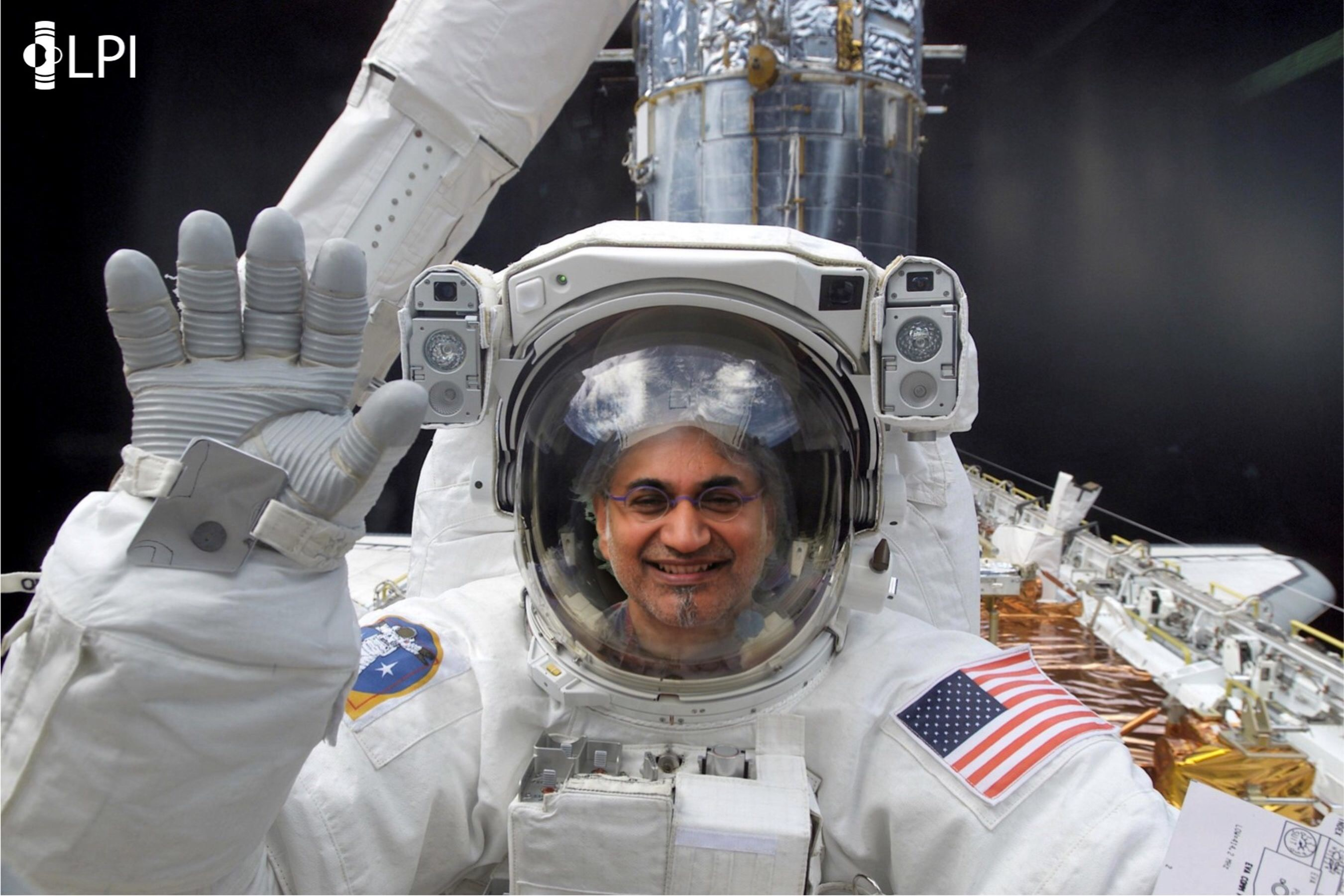 Ajit_Spacesuit